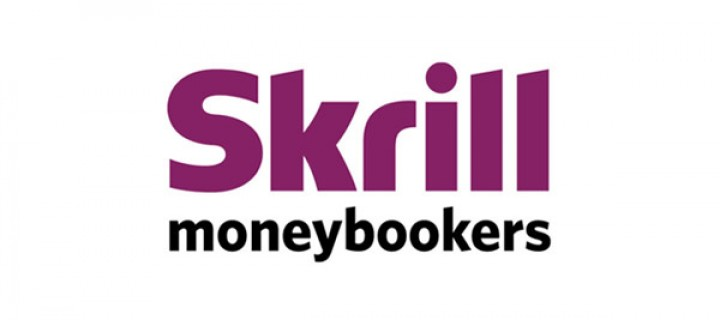 Skrill-moneybookers-logo-720x320
